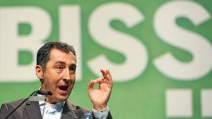 cem-oezdemir-politiker-drohnung
